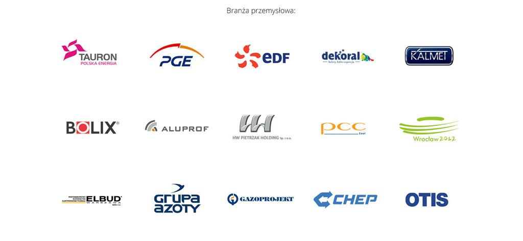 klienci_przemysl-1